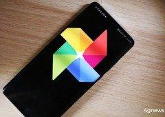 Google Fotos tem uma novidade de design que vais gostar!