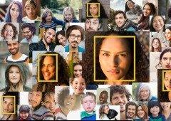 Google Fotos vai permitir etiquetas faciais nas fotografias! Entende como