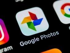 Google Fotos vai poupar recursos! Entende o que significa