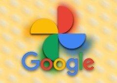 Google Fotos vai receber desejadas ferramentas de edição! Mas não serão para todos