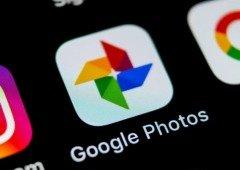 Google Fotos: vais deixar de usar a aplicação agora que não há espaço ilimitado? (Sondagem)