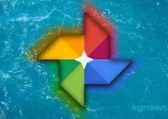 Google Fotos vê regressar uma muito desejada característica