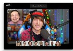 """Google """"Fundo"""" dá aos influenciadores mais uma forma de ganhar dinheiro com livestreams"""