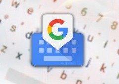 Google Gboard recebe várias novidades com a nova atualização!