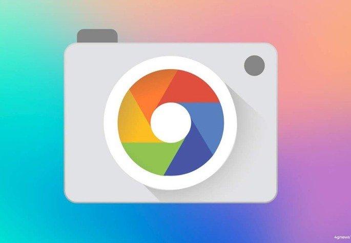 Câmara Google, Google Gcam em mais smartphones