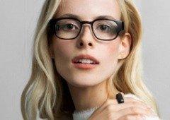 """Google Glasses estão de volta? Google """"rouba"""" possível fabricante dos Apple Glasses"""
