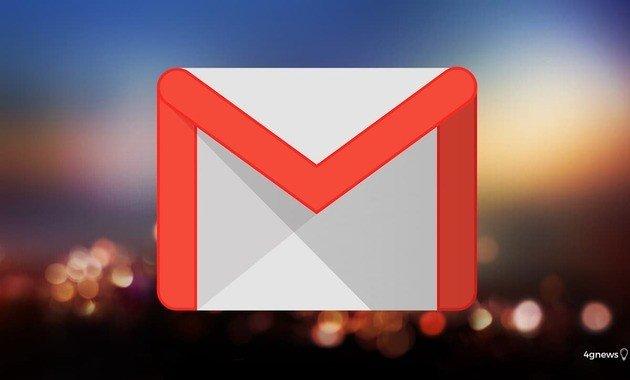 Google gmail recebeu novidades dia 1 de abril