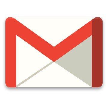 Google Gmail APK
