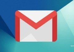 Google Gmail acaba de ficar bem mais interativo com a nova funcionalidade