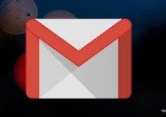 Google Gmail dará para agendar emails até 50 anos na próxima atualização