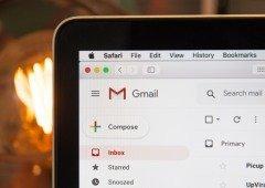 Google Gmail lança novidade que promete revolucionar a app