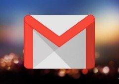Google Gmail traz esperadas características em nova atualização