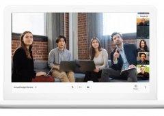 Google implementará gradualmente o novo Hangouts Meet na G Suite