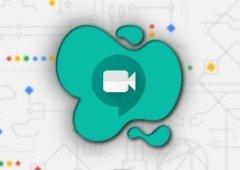 Google Hangouts Meet está grátis para ajudar a travar o Coronavírus