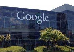 Google terá um ano de 2019 bastante interessante a nível de hardware