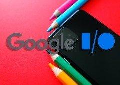 Google I/O 2021: como ver e o que esperar deste evento dedicado ao Android