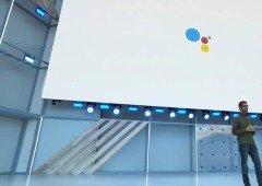 Google I/O: O que esperar e o que será revelado no evento