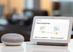 Google I/O trará novos produtos para a tua casa inteligente