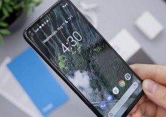 Google impedirá o rastreamento dos utilizadores Android, mas com um senão
