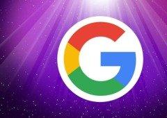Google já deixa apagar automaticamente o nosso histórico de localização
