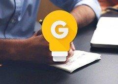 Google Keep adota novo design e ferramentas para notas rápidas
