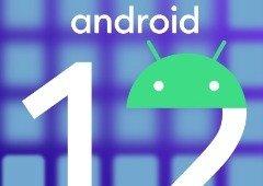 Google lança 5 grandes novidades com a nova versão do Android 12