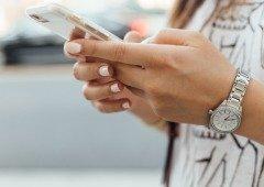 Google lança 5 novas aplicações que te permitem controlar o uso do smartphone