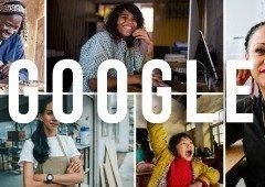 Google lança Desafio para dar mais oportunidades às mulheres no valor de €21 milhões