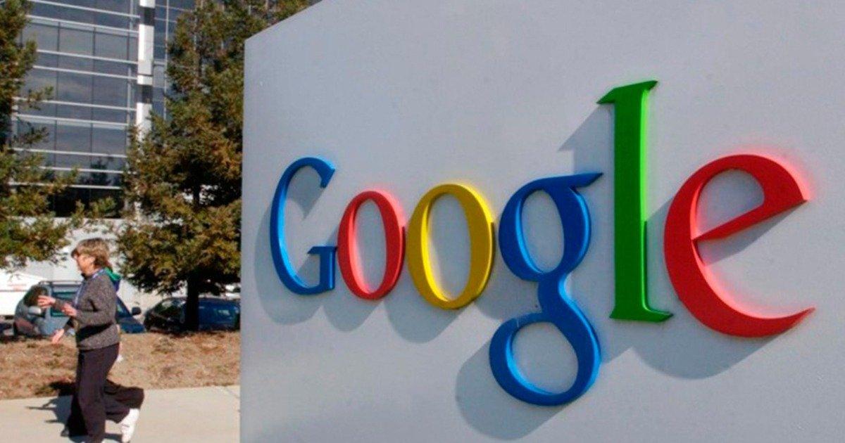 Google Lanca Novos Cursos Online Em Portugal No Atelier Digital 4gnews