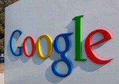 Google lança novos cursos online em Portugal no Atelier Digital