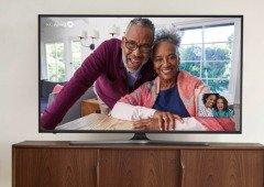 Google lança para o Android TV uma das suas melhores aplicações
