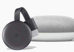 Google lança um novo serviço grátis perfeito para quem tem Chromecast!