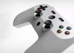 Google lança vídeo que antevê a sua consola concorrente à PlayStation e XBox