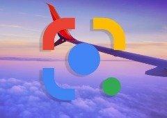 Google Lens: vais adorar a nova função da app nas férias de verão