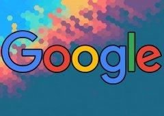 Google Drive poderá bater um recorde brevemente