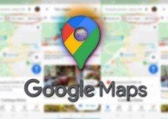 Google Maps adiciona funcionalidade fantástica para quem está em quarentena!