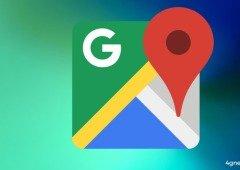 Google Maps ajuda a encontrar homem que estava desaparecido há mais de 20 anos