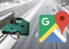 Google Maps: Avisos de radares começa a ficar ativo em Portugal