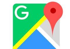 Google Maps com novidade para utilizadores Android