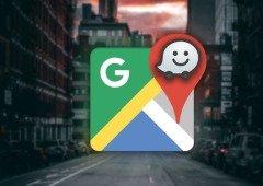 Google Maps começa a receber as esperadas funcionalidades do Waze!