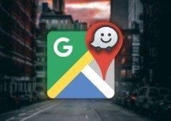Google Maps começa (finalmente) a mostrar velocidade em tempo real como no Waze