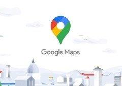 Google Maps: descobre quais os países que contam com todas as funções