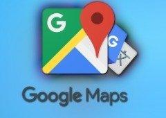 Google Maps é tudo o que precisas nas férias! Especialmente com esta funcionalidade!