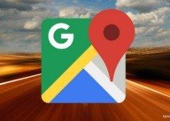 Google Maps está mais rápido! Instala a nova APK (Download)