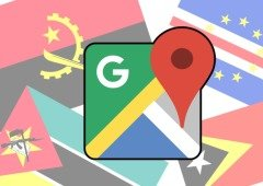 Google Maps está melhorado em Angola, Moçambique, Timor-Leste e Cabo Verde!