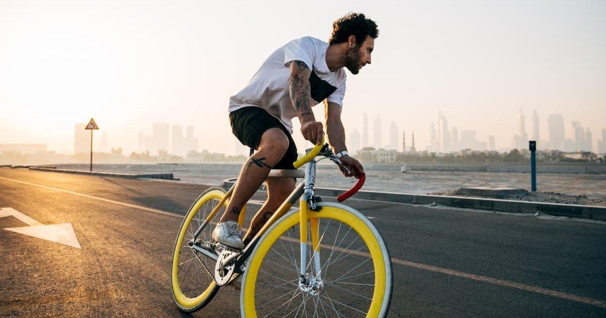 Google Maps ficou ainda melhor para quem anda de bicicleta
