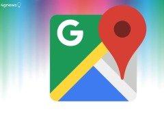 Google Maps ganha uma nova funcionalidade que vais adorar!