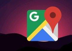 Google Maps já está a receber a desejada funcionalidade, podes esquecer o Waze!