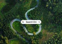Google Maps lança novidade de segurança que queremos em Portugal