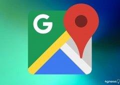 Falsas edições no Google Maps estão a prejudicar seriamente os negócios